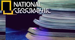 National Geographic dergisinden 'ırkçılık' itirafı