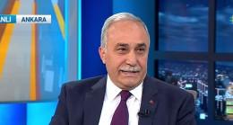 """Bakan Fakıbaba'dan """"uygun fiyatlı et"""" açıklaması"""