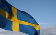 İsveç'ten 9 bin Afgan sığınmacıya oturum izni