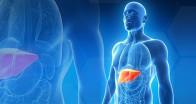 Karaciğerin sinsi hastalığı: NASH
