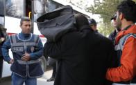 KPSS sorularının sızdırılması davasında 64 sanığa hapis