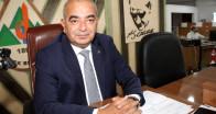 Başkan Bozkurt'tan Muhtarlar Günü mesajı