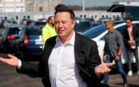 Elon Musk: Tesla'yı üç yıl önce Apple'a satmak istedim, Tim Cook ilgilenmedi