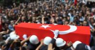 Son Dakika: PKK'nın şehit ettiği 13 vatandaşımızla ilgili provokatif paylaşımlara soruşturma