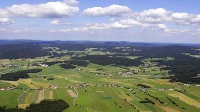 Hazine'ye ait tarım arazilerini kullanana satın alma hakkı
