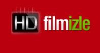 Üst Düzey Film İzleme Sitesi