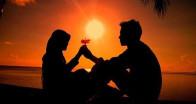 Ankara Vip arkadaşlık ve bayan sevgili bulma